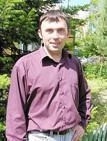 Александр белоусов новоспасский район