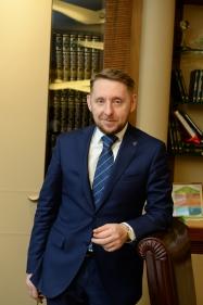 Сбербанк волго вятский банк председатель