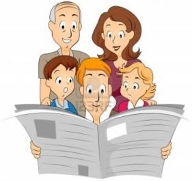 Как сова Вестник и сороки Труженицы помогли людям